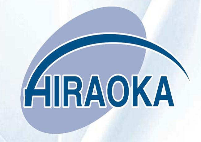 Hiraoka