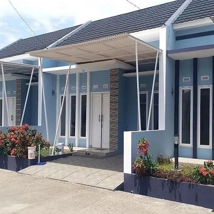 kanopi rumah minimalis 10