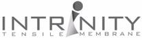 logo intrinity
